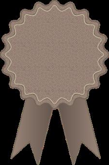 Affiliation confédération - avocat droit du travail
