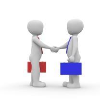 Accord préélectoral - avocat droit du travail
