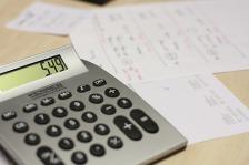 Calcul représentativité - avocat droit du travail