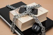 Liberté d'expression - avocat droit du travail
