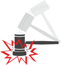 Exécution provisoire - avocat droit du travail