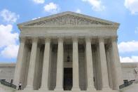 Procès équitable - Avocat Droit du Travail