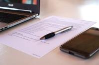 contrat de travail - avocat droit du travail