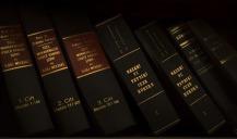 Avocat Droit du Travail - désistement d'appel