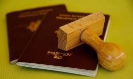 Licenciement salariée étrangère - avocat droit du travail