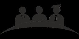 Jury concours recrutement - avocat fonction publique