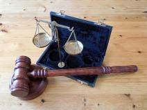 jurisprudence harcèlement moral - avocat droit du travail