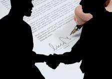 Reprise activité CDD - avocat droit du travail