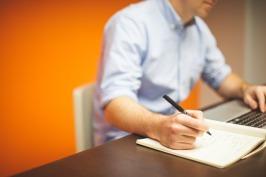 Entretien préalable licenciement - avocat droit du travail