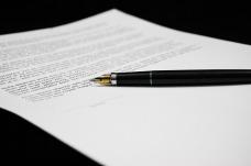 Reclassement individuel - avocat droit du travail