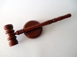 Unicité instance prud'homale - avocat droit du travail