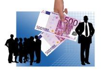 Différence rémunération - avocat droit du travail