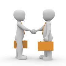 Avocat Droit du Travail - accord d'entreprise