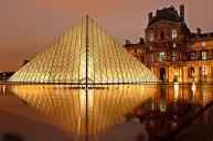 Ville de Paris - avocat fonction publique