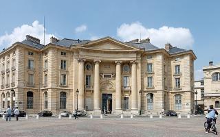 Autonomie université - avocat fonction publique