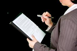 Détachement administration - avocat fonction publique