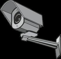 activités privées de sécurité - avocat administratif