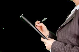 contrôle CNAPS - avocat administratif