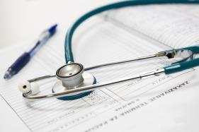 Indemnités licenciement maladie - Avocat Droit du Travail