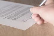 Offre emploi - avocat droit du travail