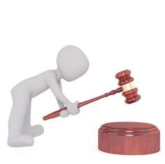 Contentieux préélectoral - Avocat Droit du Travail