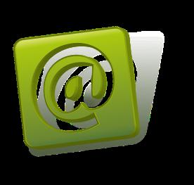 Faute messagerie professionnelle - avocat droit du travail