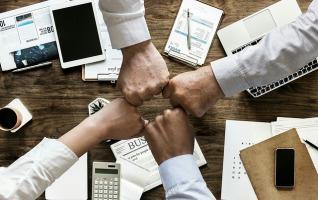 Travail salarié - Avocat Droit du Travail